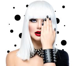 blackwhite-dodgirl