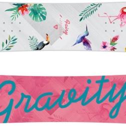Dívčí-snowboard-Gravity-Fairyl